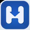 hipstore logo
